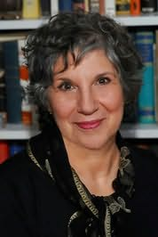 Annamaria Alfieri's picture