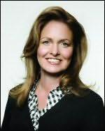 Elizabeth Lynn Casey's picture