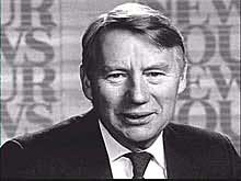 Robert MacNeil's picture