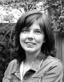 Helen Bailey's picture