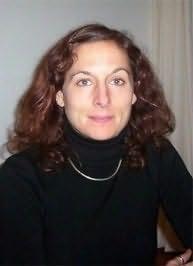 Juli Zeh's picture