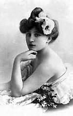 Colette's picture