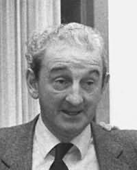 John B Keane's picture