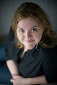 Sarah MacLean's picture