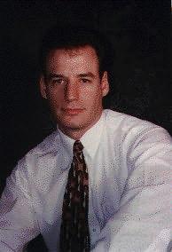 Nicholas C Prata's picture