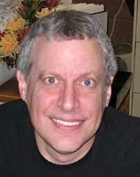 Steve Kluger's picture