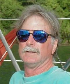 Ken Douglas's picture
