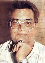 Manohar Shyam Joshi's picture