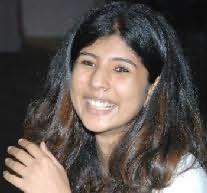 Meenakshi Reddy Madhavan's picture