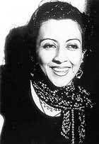 Radhika Jha's picture