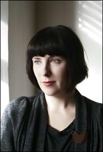 Evie Wyld's picture