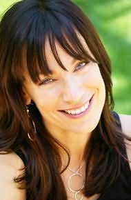 Robin Palmer's picture