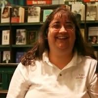 Lara Zielinsky's picture