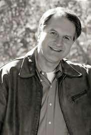 David Dun's picture