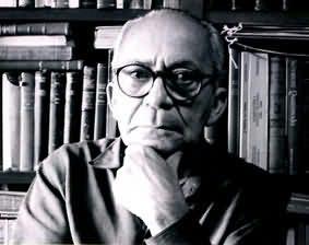 Ledo Ivo's picture