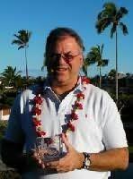 Neil Plakcy's picture