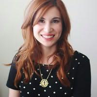 Robyn Schneider's picture