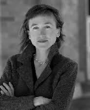 Jacqueline Kolosov's picture