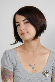 Mariko Tamaki's picture
