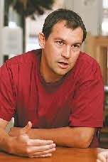 Scott Loring Sanders's picture