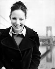 Lucinda Rosenfeld's picture