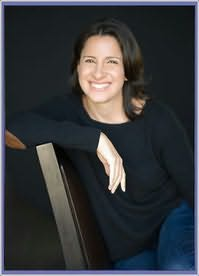 Leslie Margolis's picture