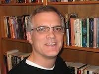 Robert Elmer's picture