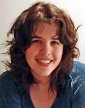 Hannah Moskowitz's picture