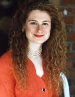 Danelle Harmon's picture