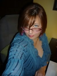 Melissa McKenzie Francis's picture