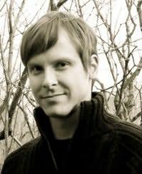 Dan Poblocki's picture