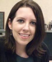 Jessica Burkhart's picture