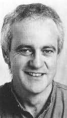 John MacKenna's picture