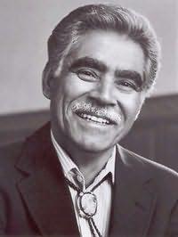 Rudolfo Anaya's picture