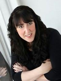 Simone Elkeles's picture