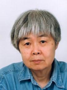 Joy Kogawa's picture