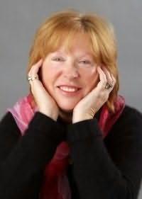 Mary O'Sullivan's picture