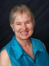 Carolyn Marsden's picture
