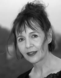 Chantal Pelletier's picture