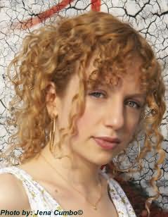 Lynn Weingarten's picture