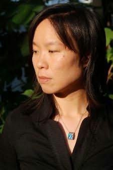 Larissa Lai's picture