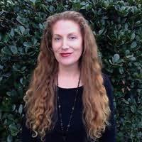 Catherine Chidgey's picture