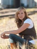 Nicole Baart's picture