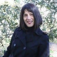 Nancy Kricorian's picture