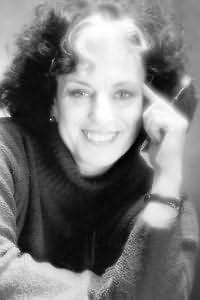 Ilene Cooper's picture