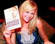 Amanda Brunker's picture