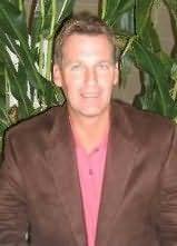 Tom Brandner's picture