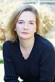 Amy Kathleen Ryan's picture