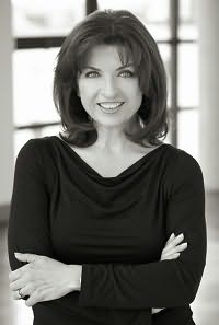 Teresa Toten's picture