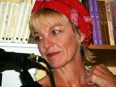 Marita van der Vyver's picture